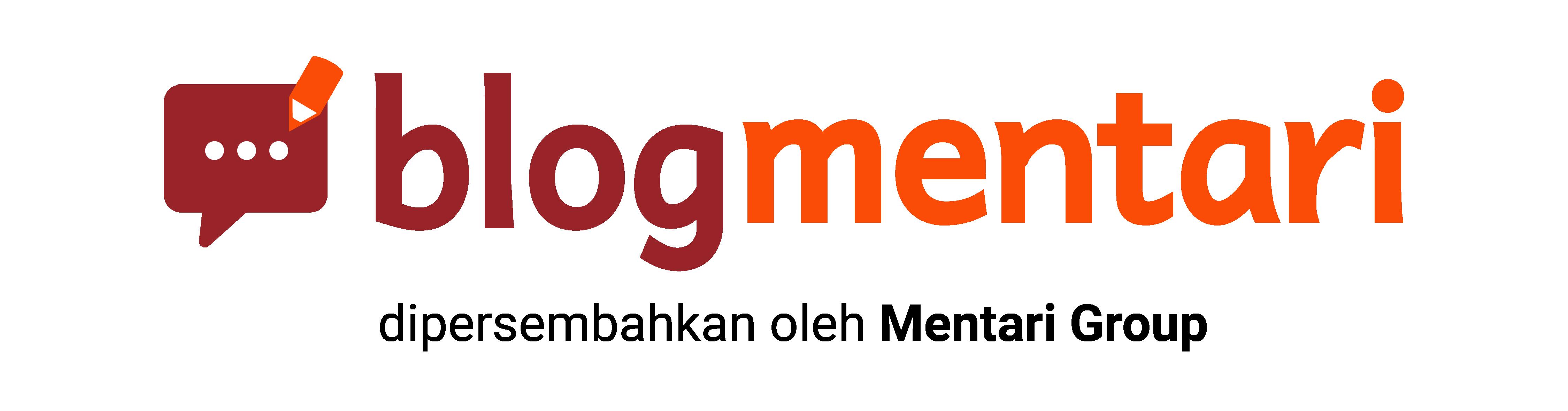 blogmentari