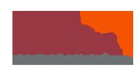 Mentari Logo
