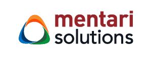 Mentari Solutions