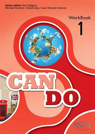 Can Do