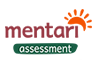 Mentari Assessment
