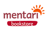 Mentari Bookstore