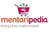 Mentaripedia